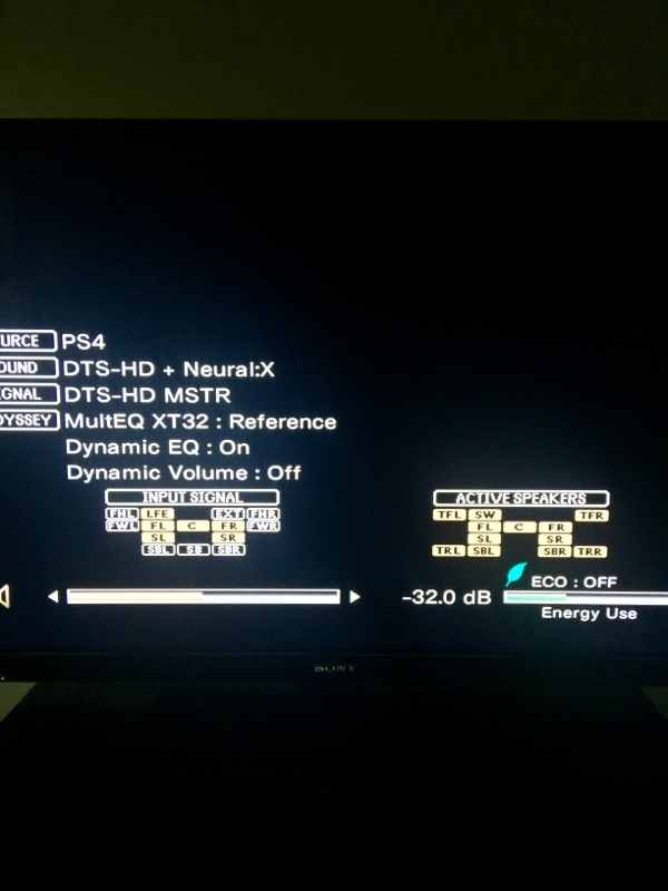 Dolby Atmos-image-3966958680.jpg