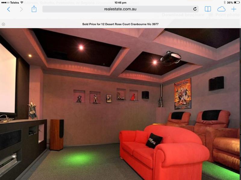 Dads theatre room-image-397778998.jpg