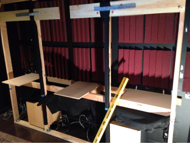 The Garage Theater-image-4074047053.jpg