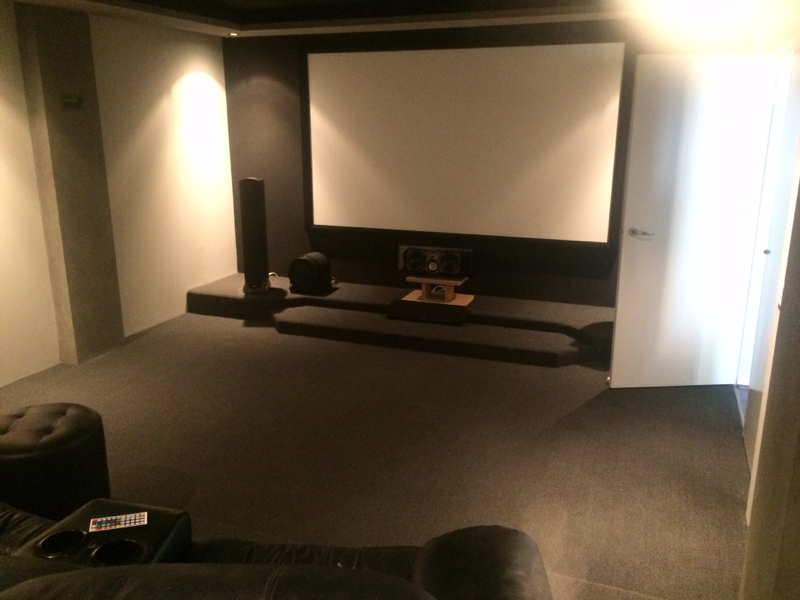 My home theatre-image-408500078.jpg
