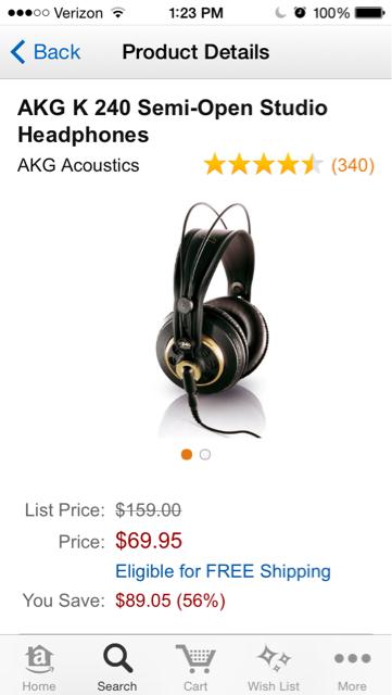 Headphones-image-4126828825.jpg