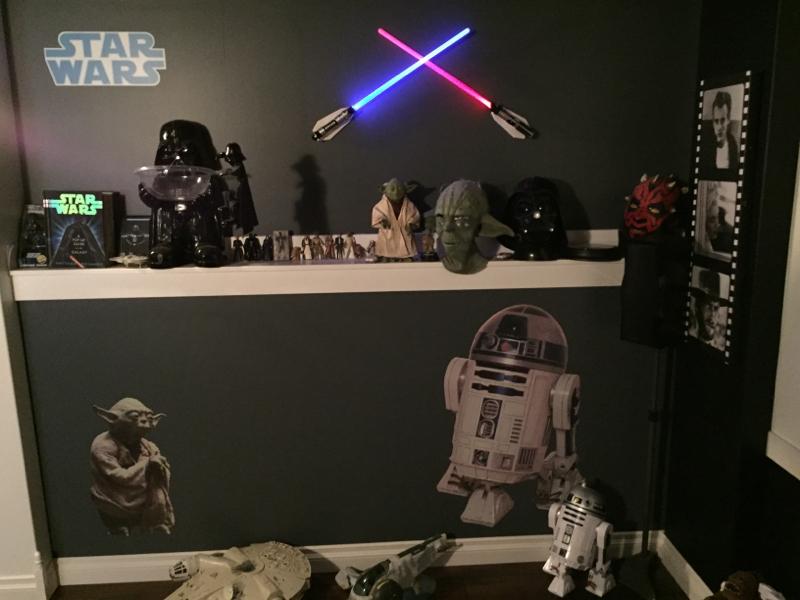 Star Wars Home Theatre-image-4186165732.jpg