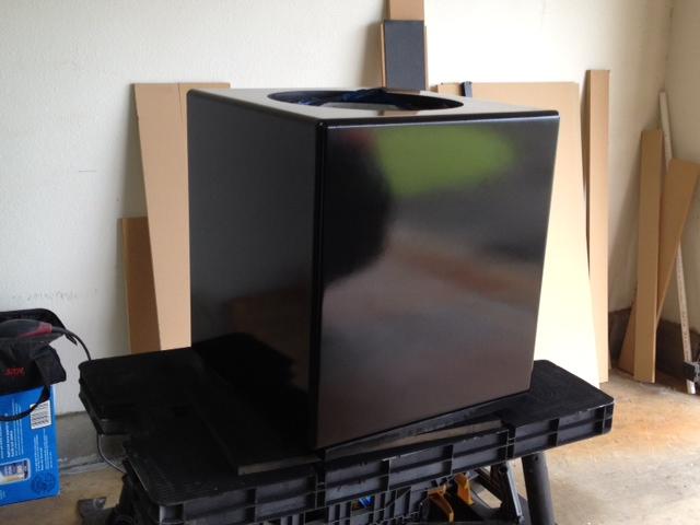 My Polk MM1240 Sealed build... Murphy's Law Example...-image-42-.jpeg