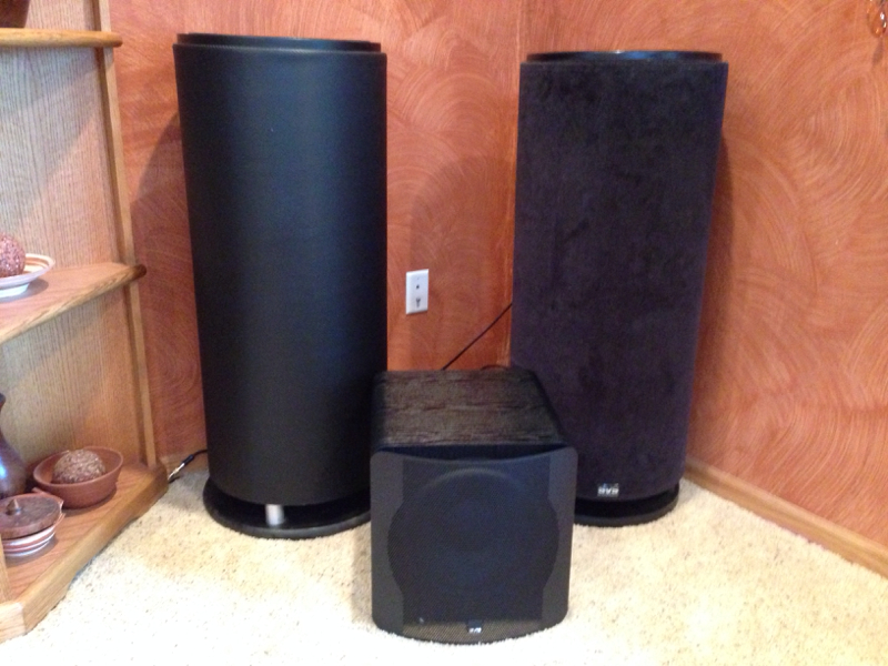 The SVS SB-2000 and PB-2000 Subwoofer Giveaway Winners-image-456239323.jpg