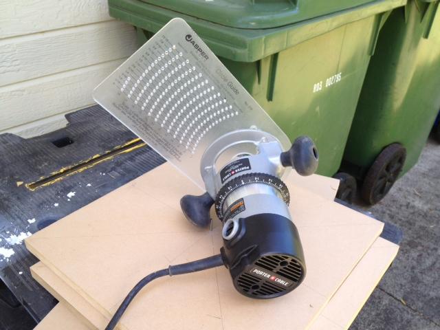 My Polk MM1240 Sealed build... Murphy's Law Example...-image-5-.jpeg