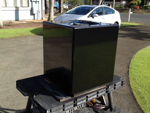 My Polk MM1240 Sealed build... Murphy's Law Example...-image-52-.jpeg