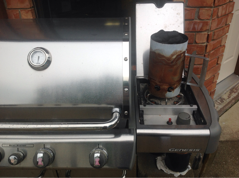 Grillers and grilling-image-546151006.jpg