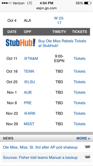 The Official 2014 College Football TALKING SMACK Thread-image-551914658.jpg