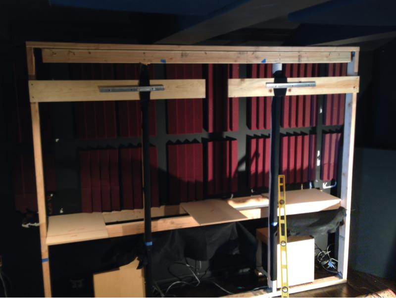 The Garage Theater-image-574419040.jpg