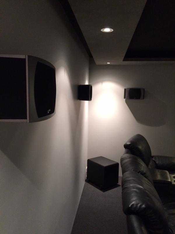 My home theatre-image-610538075.jpg