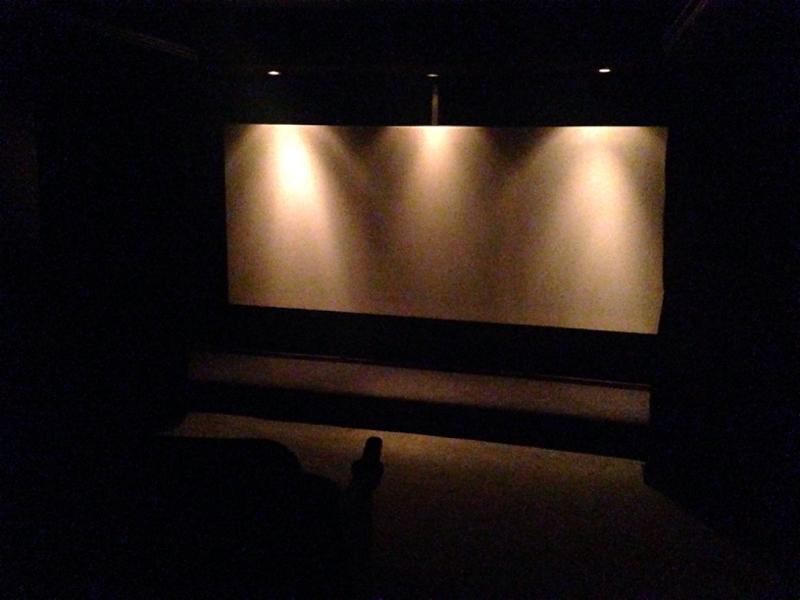 Pednault's Place Theater Build-image-623275065.jpg