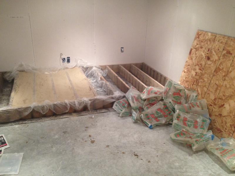 Pednault's Place Theater Build-image-666917504.jpg