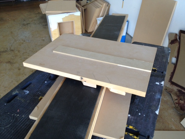 DIY can be very frustrating (or things I wish I knew first)...-image-7-.jpeg