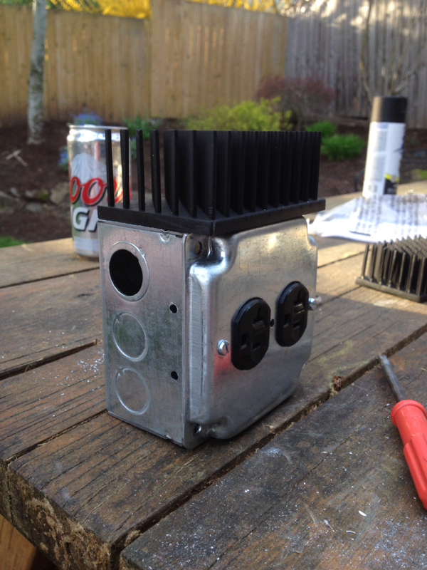 12v Trigger Box for Powering On Pro Audio Amps-image-70019432.jpg