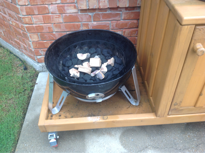 Grillers and grilling-image-738160358.jpg