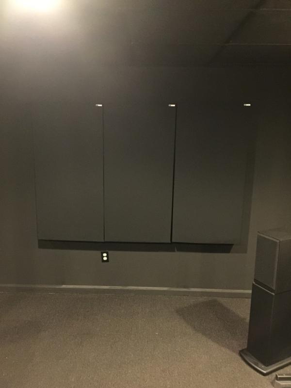 Room Treatment Odyssey-image-8145016.jpg