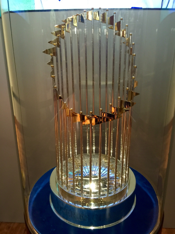 2016 MLB Season-image-828255845.jpg