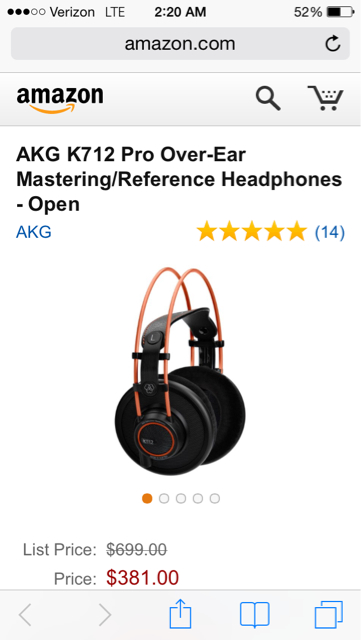 Best quality headphones?-image-830973200.jpg