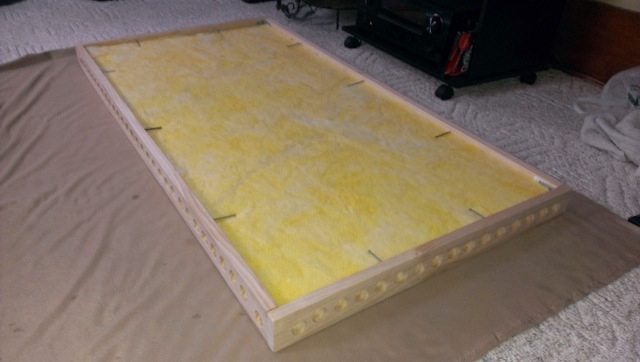 Building panels..-image-844142270.jpg