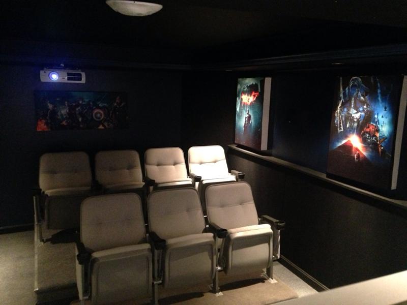 Pednault's Place Theater Build-image-869244061.jpg