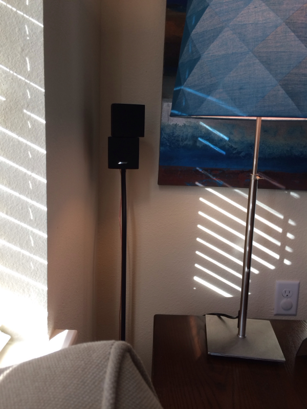 Help/guidance/advice needed with new home theater set-up-image-873039247.jpg