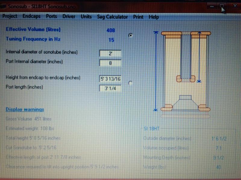 Help planning, Si 18 ht Sonosub-image-874487665.jpg