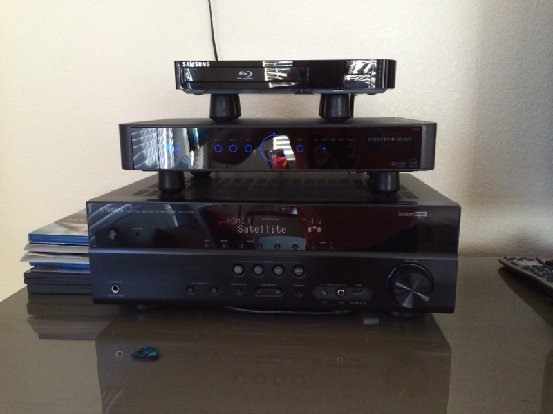 Help/guidance/advice needed with new home theater set-up-image-895509134.jpg