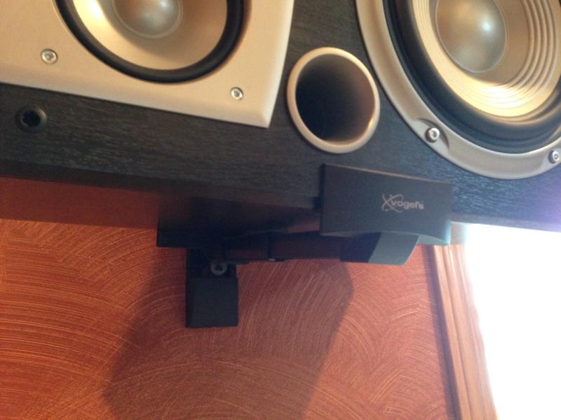wall and ceiling speaker mounts-image-905295156.jpg