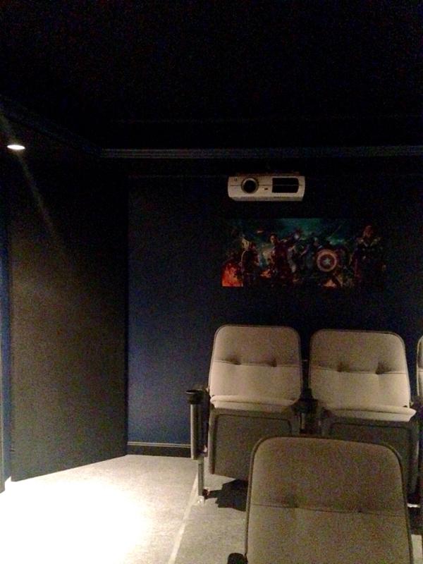 Pednault's Place Theater Build-image-931728044.jpg