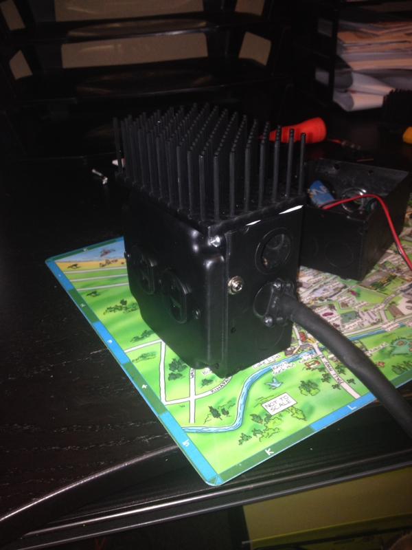 12v Trigger Box for Powering On Pro Audio Amps-image-944089431.jpg