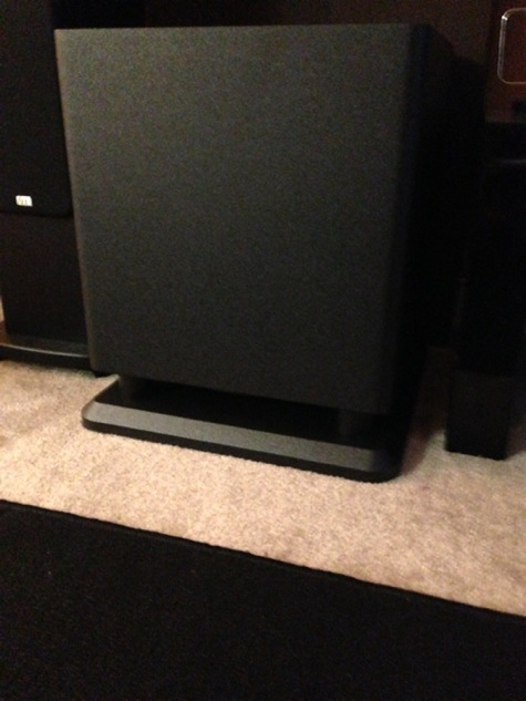 The ,000 Home Theater System Giveaway Winner-image-976995984.jpg