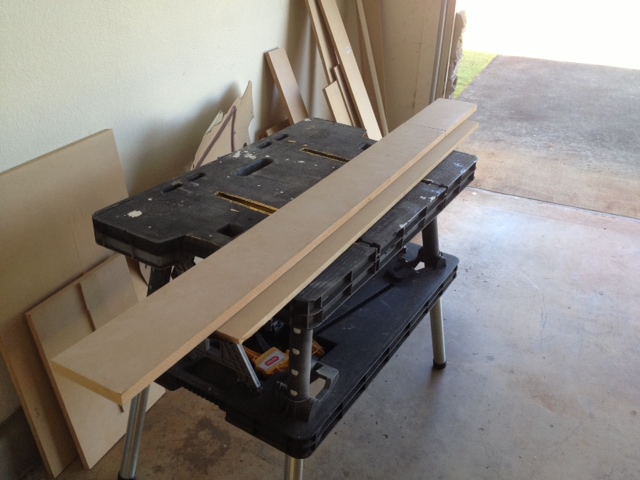 DIY can be very frustrating (or things I wish I knew first)...-image.jpeg