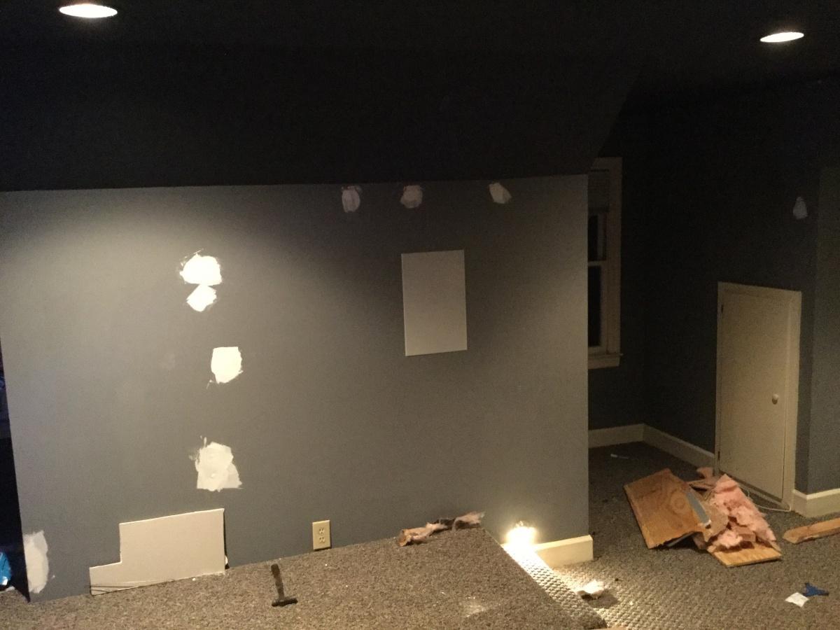 Theater Room Upgrades-image.jpg