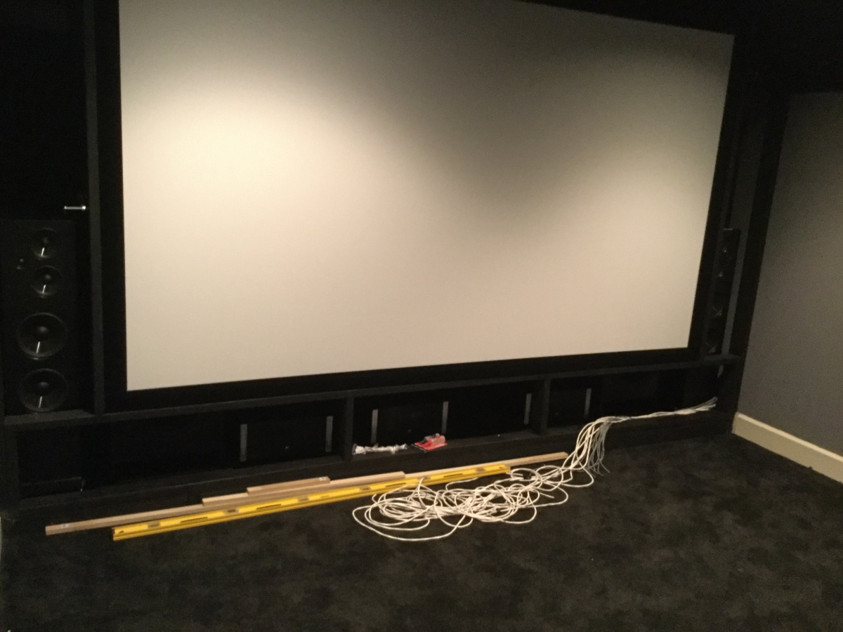 Theater Room Upgrades-image.jpg