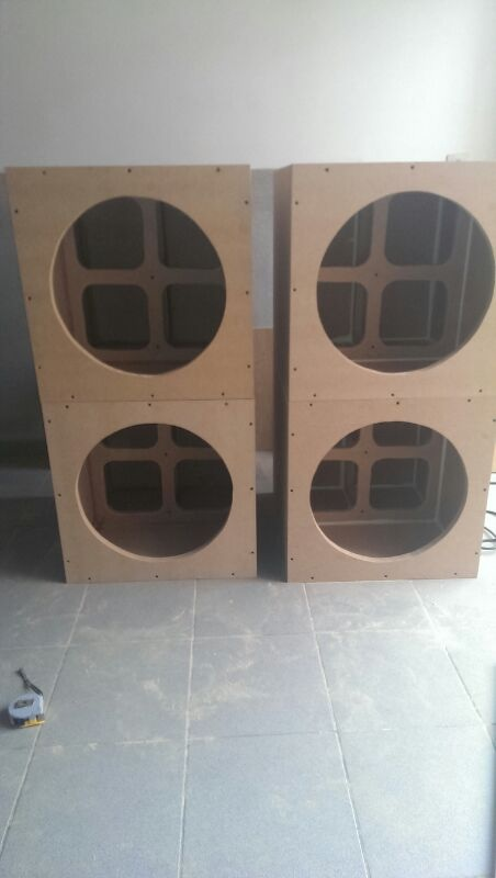 Need advize matching subwoofer for Klipsch Palladium P17-image.jpg