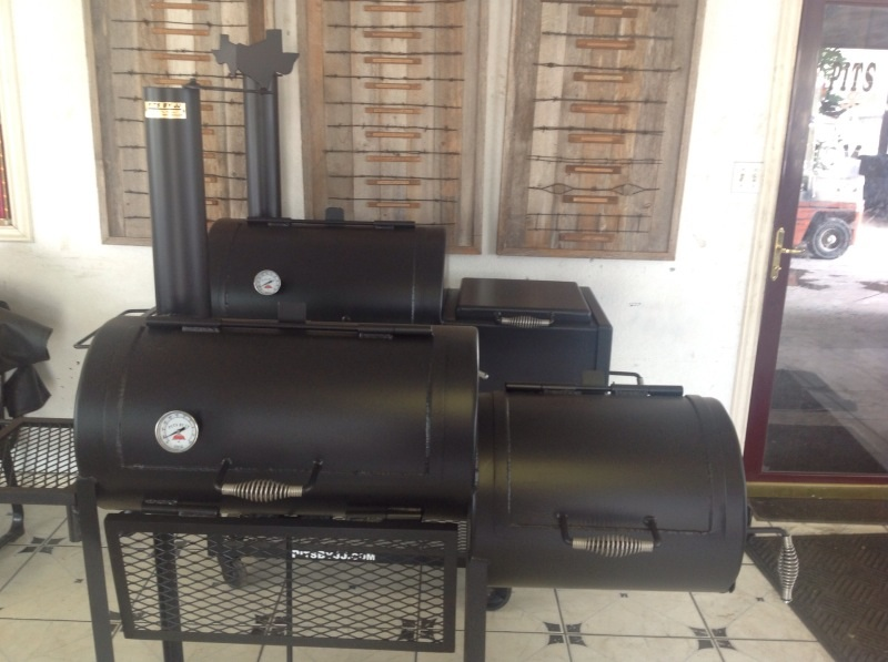 Grillers and grilling-image.jpg