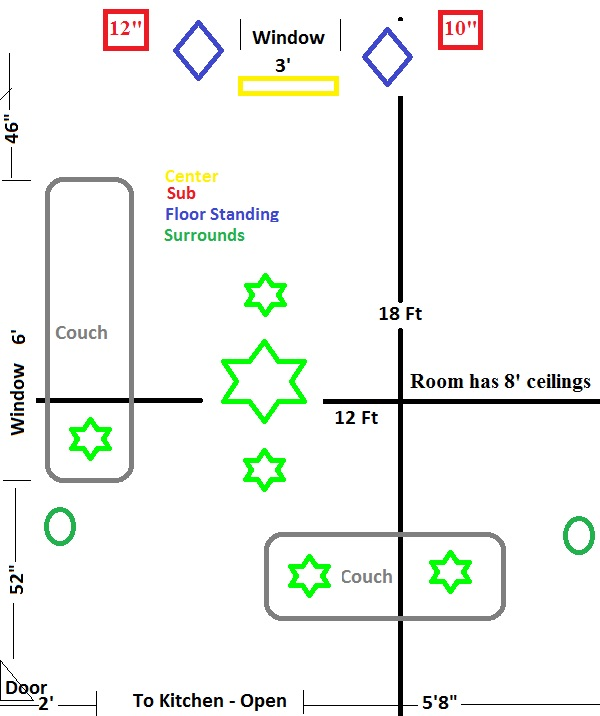"""Established system """"set-up""""-image.jpg"""
