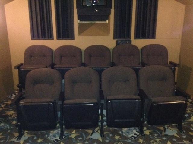 Fozz's Theater-image.jpg