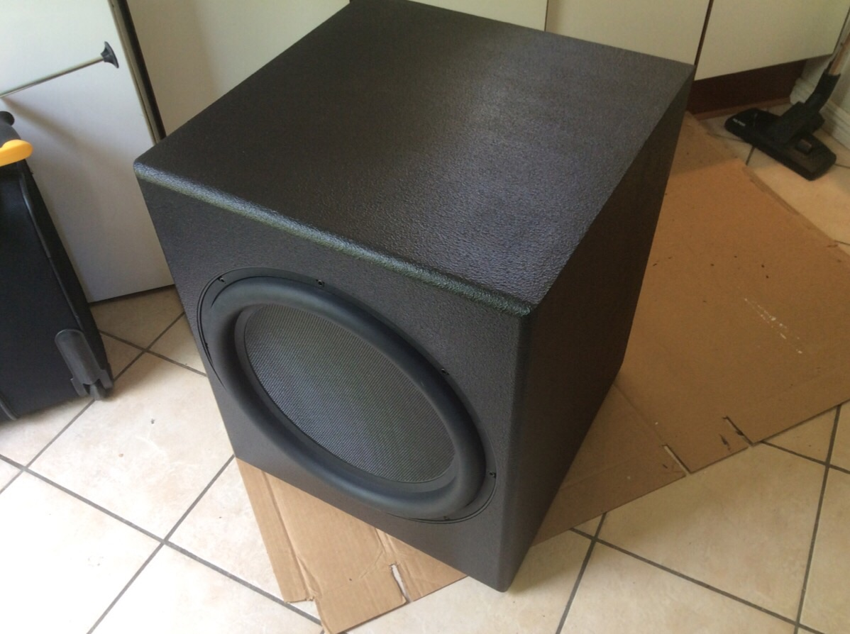 "Dayton 18"" Ultimax / knock-down cab project.-image.jpg"