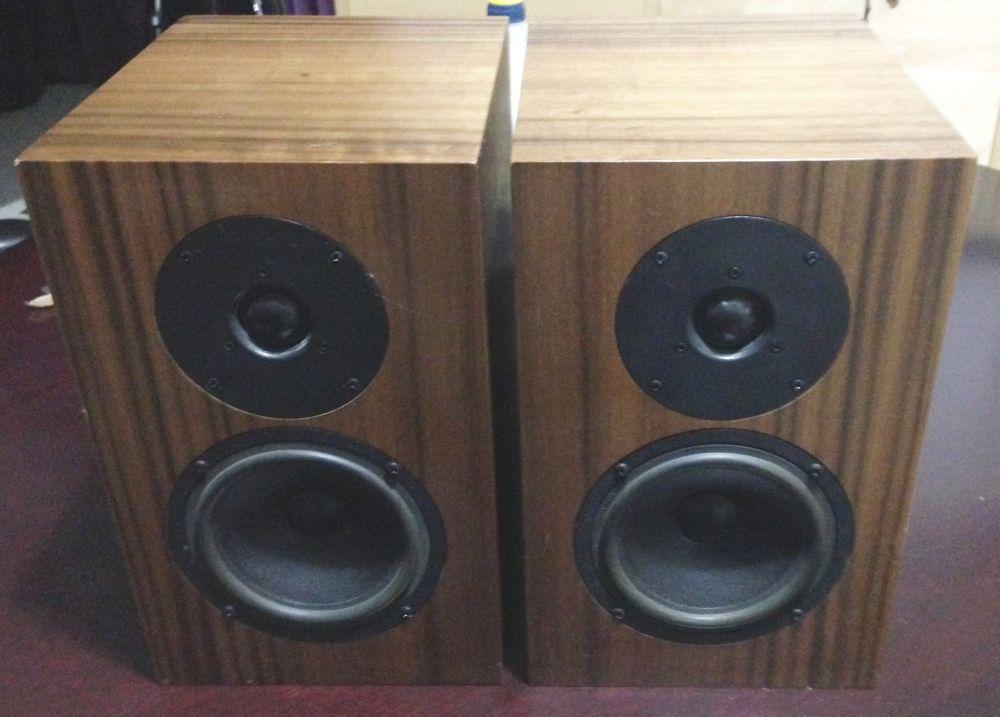 Speaker Identification-image.jpg