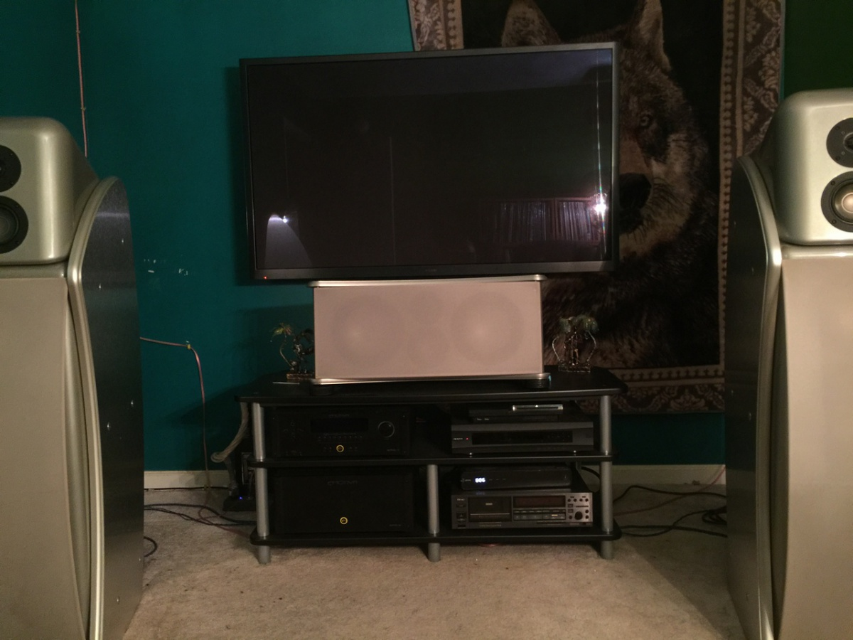 A Sound Renovation for the Green Room-image00005.jpg