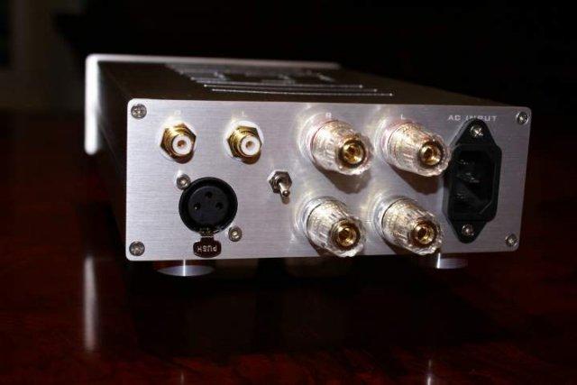 DIY Bi-Amp setup for front 3 channels-image1.jpg