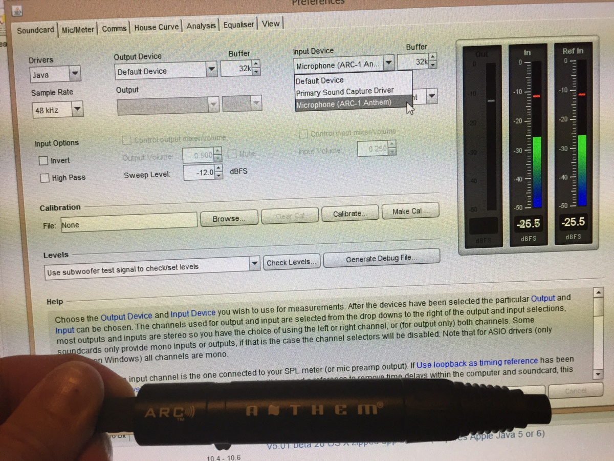 SPL measurements-image1.jpg