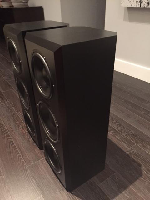 Seaton Sound Catalyst 8C-image2-1-.jpeg
