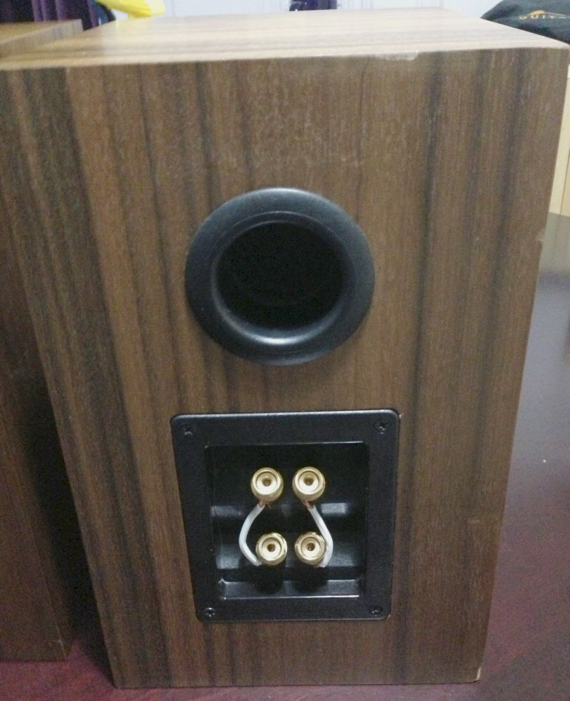Speaker Identification-image2.jpg