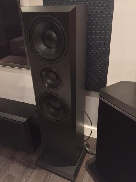 Seaton Sound Catalyst 12C-image6.jpeg