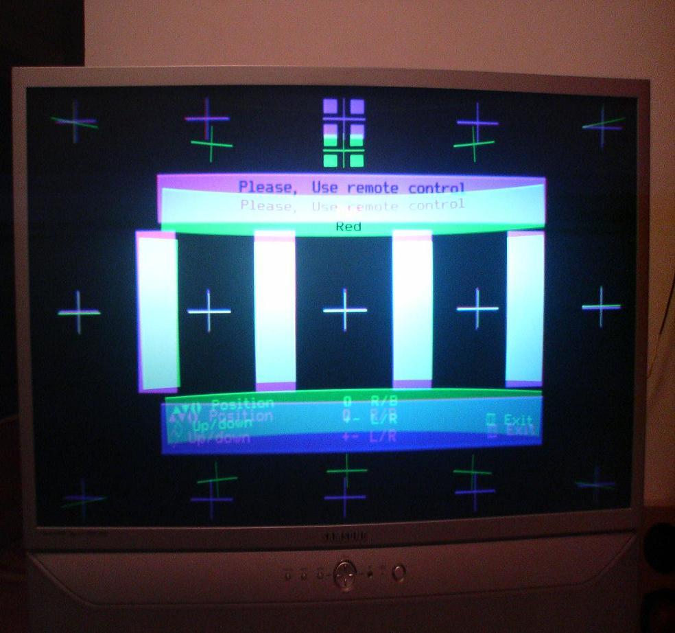 SAMSUNG RPTV convergence problem-image781.jpg