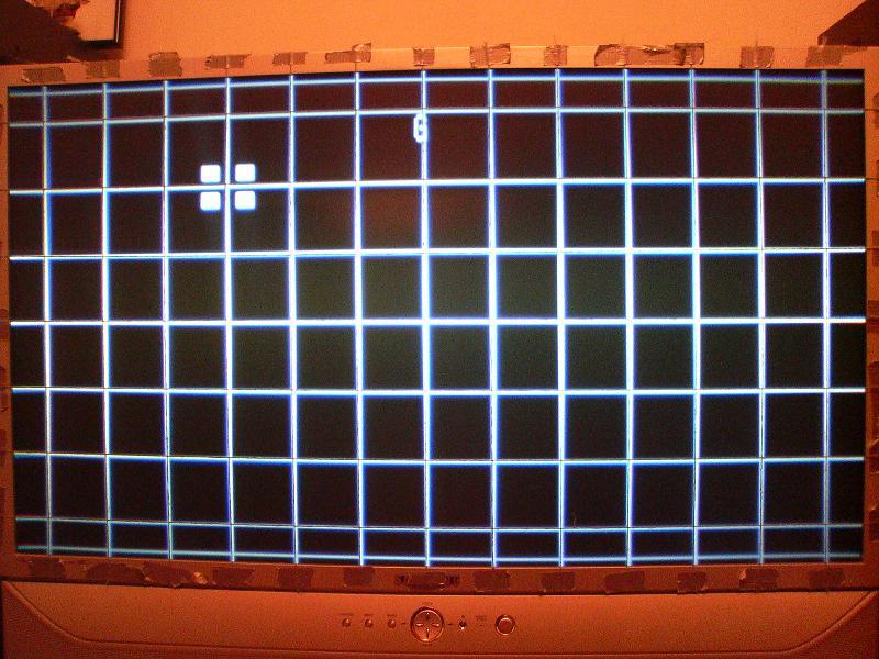 SAMSUNG RPTV convergence problem-image856.jpg