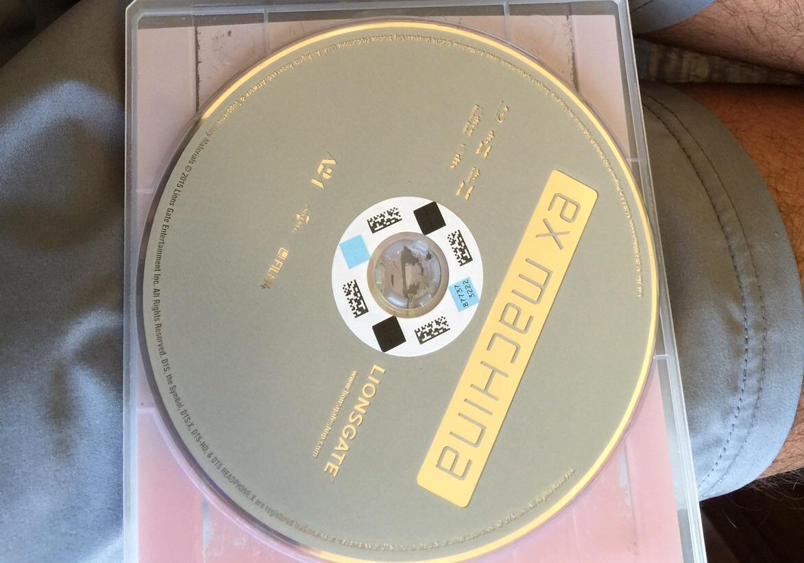 Ex Machina - Blu-ray Review-image_1437761384317.jpg
