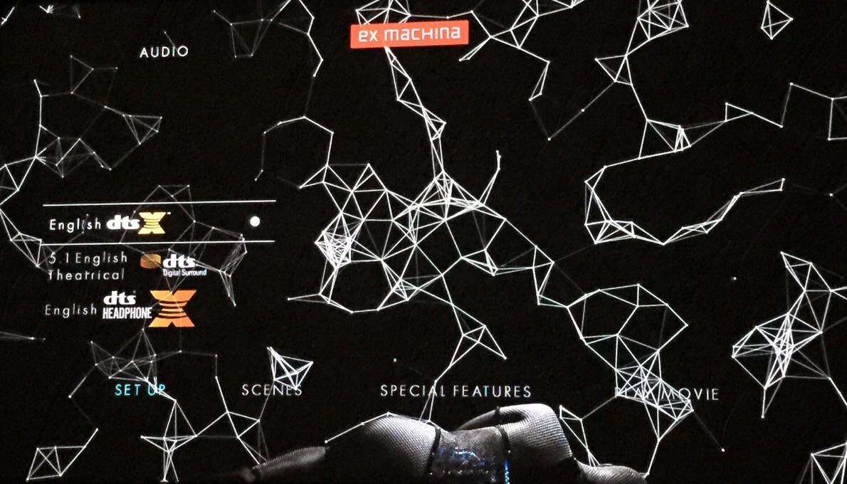 Ex Machina - Blu-ray Review-image_1437765476084.jpg